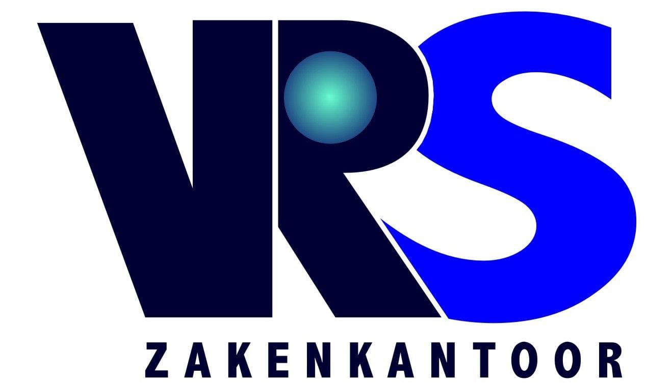 VRS Zakenkantoor